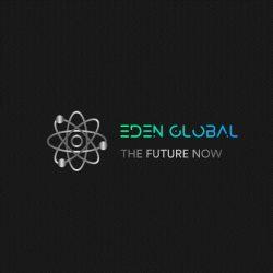 Eden Global Impact Group